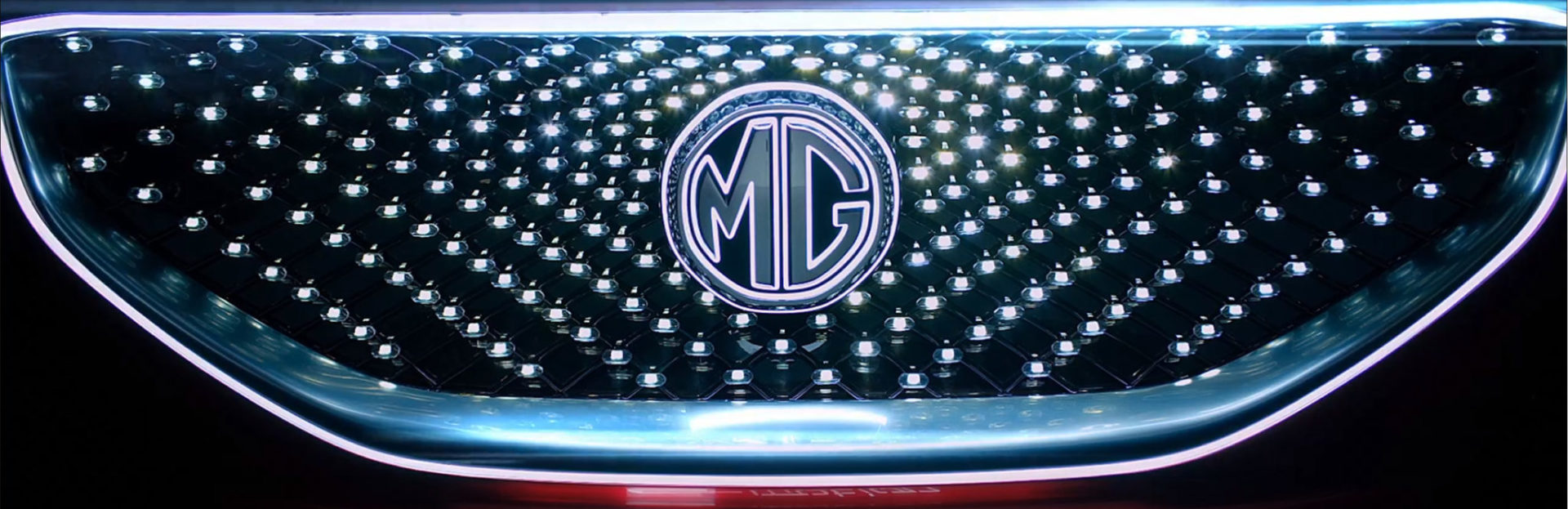 mg_about_fullbleed_video_thumb_desktop