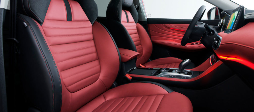 mg_ehs_phev_gallery_slider_fullbleed_red_interior