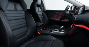 mg_ehs_phev_inline_big_interior_desktop