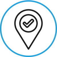 icon-connected-navigation