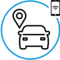 icon-find-you-vehicle