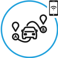 icon-route-planner